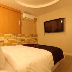 Hotel Pharaoh комната для гостей фото 5