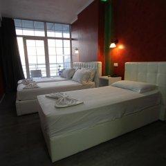 Отель Espana 3* Улучшенный номер фото 19
