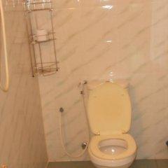Hotel Le Sud Паттайя ванная фото 2