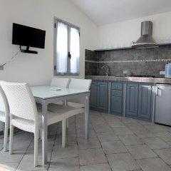 Отель Casa vacanze gli ulivi Италия, Боргомаро - отзывы, цены и фото номеров - забронировать отель Casa vacanze gli ulivi онлайн в номере