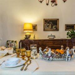 Отель Ca' Affresco 2 Италия, Венеция - отзывы, цены и фото номеров - забронировать отель Ca' Affresco 2 онлайн питание
