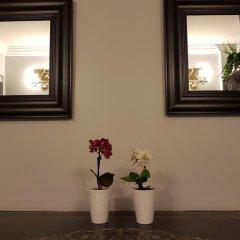 Отель Gentleness Home Италия, Рим - отзывы, цены и фото номеров - забронировать отель Gentleness Home онлайн ванная