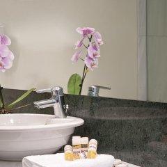 Arion Hotel 3* Стандартный номер с различными типами кроватей фото 2