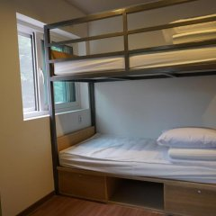 Отель Easytrip Guesthouse комната для гостей фото 4