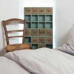 Heleni HaMalka Apartment Израиль, Иерусалим - отзывы, цены и фото номеров - забронировать отель Heleni HaMalka Apartment онлайн комната для гостей фото 5