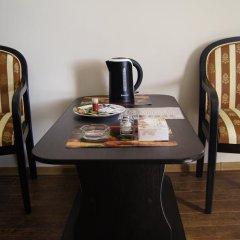 Гостиница Арарат в Лермонтове 1 отзыв об отеле, цены и фото номеров - забронировать гостиницу Арарат онлайн Лермонтов в номере