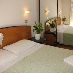 Hotel Orlov 2* Стандартный номер с различными типами кроватей фото 3