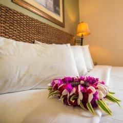 Отель Wyndham Garden Guam удобства в номере фото 2