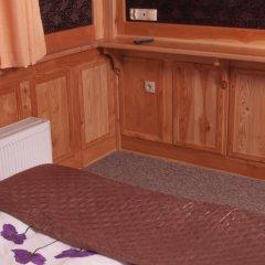 Отель U Bohaca Польша, Закопане - отзывы, цены и фото номеров - забронировать отель U Bohaca онлайн удобства в номере