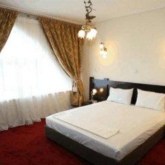 JK Hotel 3* Стандартный номер с различными типами кроватей