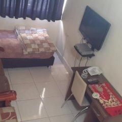 Al Reem Hotel Apartments развлечения