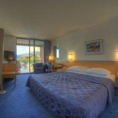 Отель Maestral Resort & Casino 5* Стандартный номер фото 4