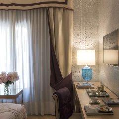Отель Starhotels Splendid Venice 4* Улучшенный номер