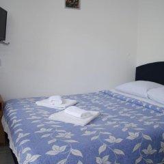 Отель Villa San Marco 3* Студия с различными типами кроватей фото 10