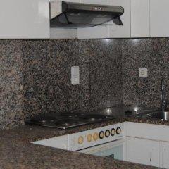 Отель Royal Apartamentos Rentalmar в номере фото 2