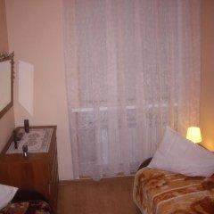 Гостиница Tuchkov 3 Minihotel комната для гостей