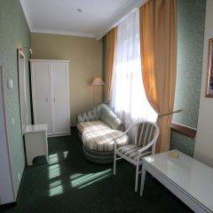 Отель Suleiman Palace 4* Полулюкс фото 7