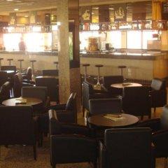 Univers Hotel гостиничный бар