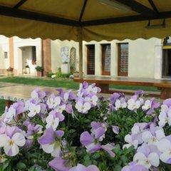 Отель Agriturismo L'Albara Италия, Лимена - отзывы, цены и фото номеров - забронировать отель Agriturismo L'Albara онлайн фото 4