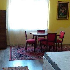 Отель Regina Vendégház Miskolc Венгрия, Силвашварад - отзывы, цены и фото номеров - забронировать отель Regina Vendégház Miskolc онлайн в номере