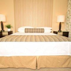 Отель The Berkley Las Vegas (No Resort Fees) США, Лас-Вегас - отзывы, цены и фото номеров - забронировать отель The Berkley Las Vegas (No Resort Fees) онлайн комната для гостей фото 5