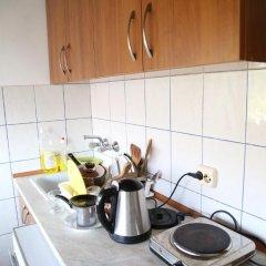 Отель Popov Guest House Болгария, Балчик - отзывы, цены и фото номеров - забронировать отель Popov Guest House онлайн в номере фото 2