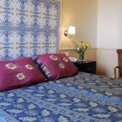 Hotel Picasso Стандартный номер с различными типами кроватей фото 3