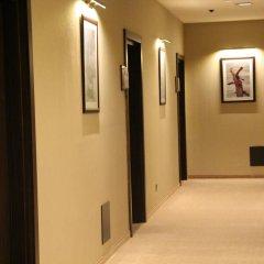 Апарт-отель Форвард интерьер отеля фото 3