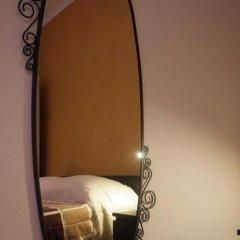 Отель B&B Dei Meravigli Стандартный номер фото 18