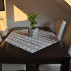 Отель Isabel's Apartment Германия, Кёльн - отзывы, цены и фото номеров - забронировать отель Isabel's Apartment онлайн комната для гостей фото 4