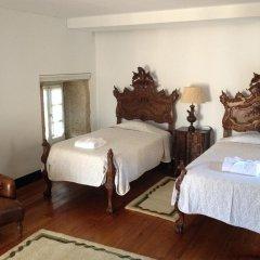 Отель Quinta De Malta 3* Апартаменты фото 5