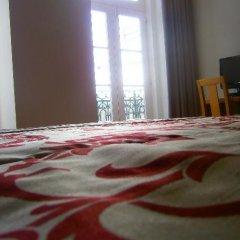 Отель Apartamentos sobre o Douro комната для гостей фото 4