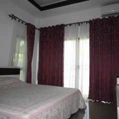 Отель Baan Dusit View 178/92 удобства в номере фото 2