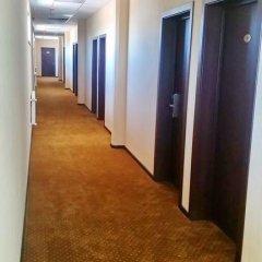 Гостиница Море интерьер отеля фото 3