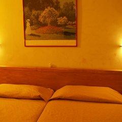 Hotel Montevecchio 2* Стандартный номер с 2 отдельными кроватями фото 2