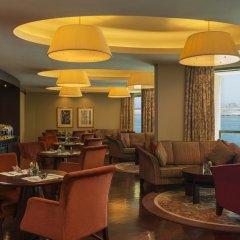 Отель Sofitel Dubai Jumeirah Beach 5* Улучшенный номер с 2 отдельными кроватями фото 4