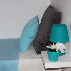 Отель Lisboa Sunshine Homes Стандартный номер с различными типами кроватей фото 3