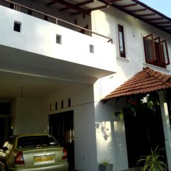 Отель Chelli Homestay Номер Делюкс с различными типами кроватей фото 13