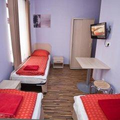 Отель Akira Bed&Breakfast 3* Стандартный номер с различными типами кроватей фото 2