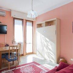 Отель Nico&Cinzia Apartments Италия, Милан - отзывы, цены и фото номеров - забронировать отель Nico&Cinzia Apartments онлайн комната для гостей фото 3