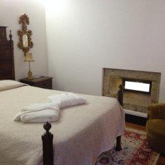 Отель Quinta De Malta 3* Апартаменты фото 3