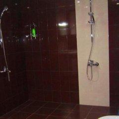 База Отдыха Резорт MJA Апартаменты с различными типами кроватей фото 30