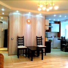 Апартаменты Apartments on Gorkogo 80 интерьер отеля фото 2