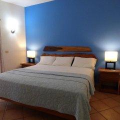 Condo-Hotel Romaya Апартаменты с различными типами кроватей фото 2