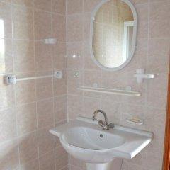 Cirali Hotel 3* Стандартный номер с различными типами кроватей фото 8