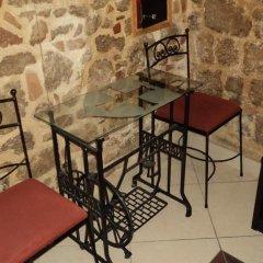 Отель Cava D' Oro Родос в номере