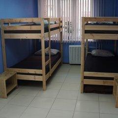 Гостиница Smorodina Hotel & Hostel в Новосибирске отзывы, цены и фото номеров - забронировать гостиницу Smorodina Hotel & Hostel онлайн Новосибирск детские мероприятия фото 7