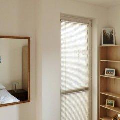 Отель Viator Pokoje Gościnne Польша, Познань - отзывы, цены и фото номеров - забронировать отель Viator Pokoje Gościnne онлайн сейф в номере