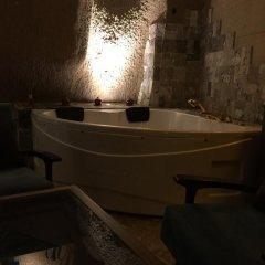 Отель Seval White House Kapadokya 3* Люкс повышенной комфортности фото 27
