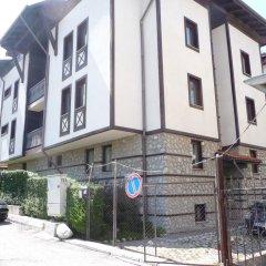 Апартаменты Vassiliovata Kashta Apartments Апартаменты с различными типами кроватей фото 20